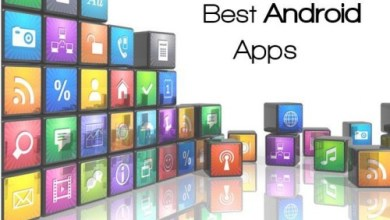 android apps, amazing android apps, best android apps