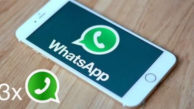 2 whatsapp account in one phone.multiple whatsapp account in one phone