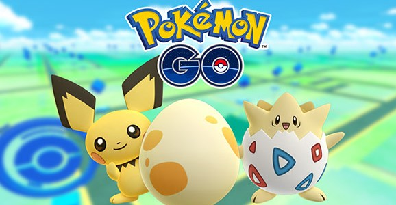 pokemon go hack, pokemon go update, pokemon go mod