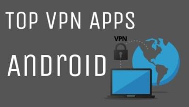 20 Best VPN Apps For Android, Best VPN Apps For Android, best vpn apps