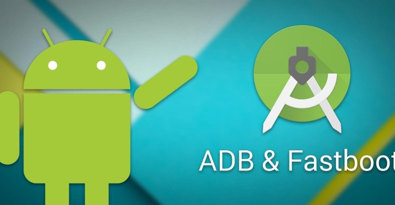 How To Use ADB Sideload To Install ROMs - Mobile Tech 360