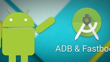 Neo ADB ToolKit v1 0 - Mobile Tech 360