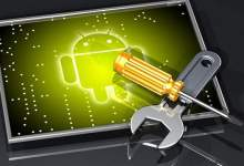 android-tools, android-tools imei