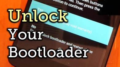 Unlock Bootloader of Huawei, Unlock Bootloader of Huawei easily