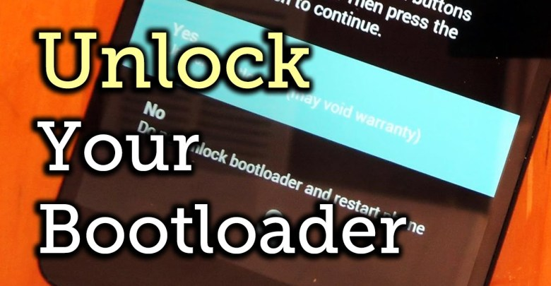 How To Unlock Bootloader Of LG G6 (H870 European) - Mobile Tech 360