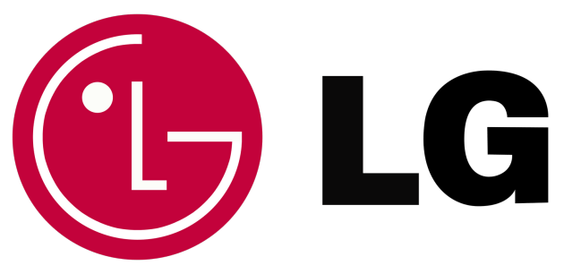 Lg G6 Stock Firmware Download