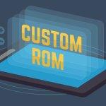 AOSP Android 8 OREO Custom ROM for Nexus 6