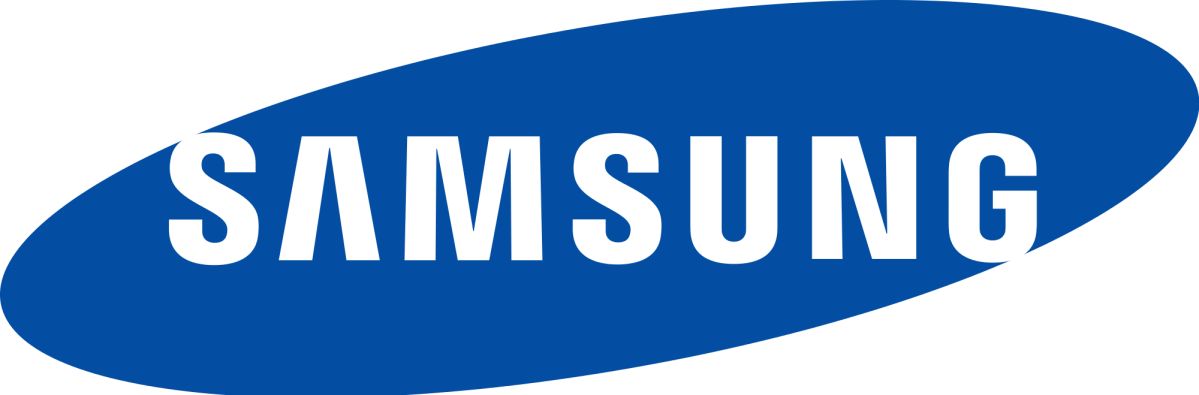 Samsung Galaxy S7 (SM-G930F) Stock Firmware/ROM Android 6.0.1 Marshmallow