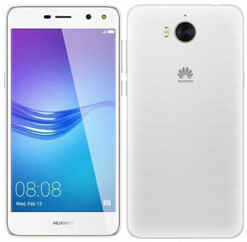 Huawei Y6(2017)