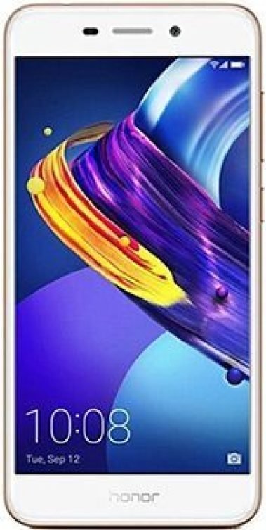 Huawei Honor 6C Pro (JMM-L22) Stock Firmware Android 7 Nougat
