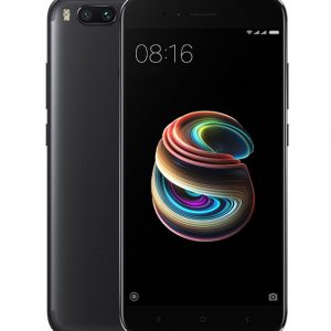 Xiaomi Mi A1 Specifications, Features and Price