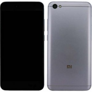 Xiaomi Redmi 5A Specifications, Features and Price