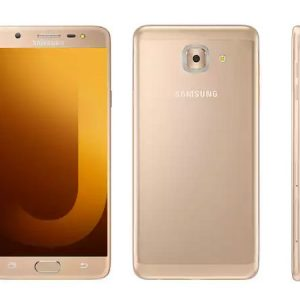 Samsung Galaxy On Max Specifications, Features & Price