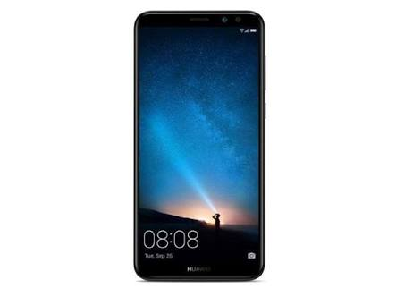 Huawei Mate 10 Lite RNE-L02 Stock Firmware/ROM Android 8