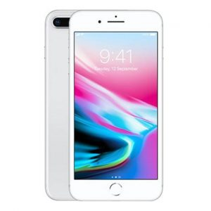 Apple iPhone 8 Plus Specifications, Features & Price