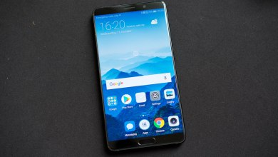 Samsung J7 Pro SM-J730FM/DS Stock Firmware/ROM Android 7 Nougat