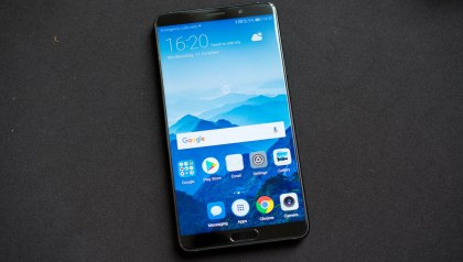 Huawei Mate 10 Pro (BLA-L09) Stock Firmware Android 8 Oreo