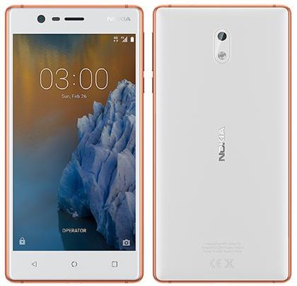 How To Install TWRP Recovery On Nokia 3 - Mobile Tech 360