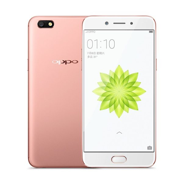 Oppo A77 Specifications, Features & Price