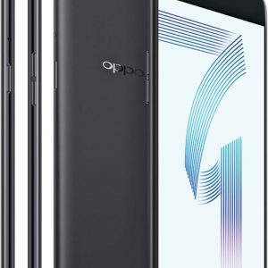 Oppo A71 Specifications, Features & Price