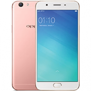 Oppo F3 Plus Specifications, Features & Price