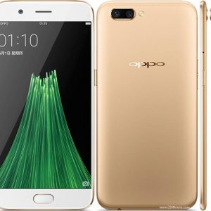 Oppo R11 Specifications, Features & Price