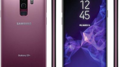 Samsung J3 Pro SM-J3110 Stock Firmware/ROM Android 5 1 1 Lollipop