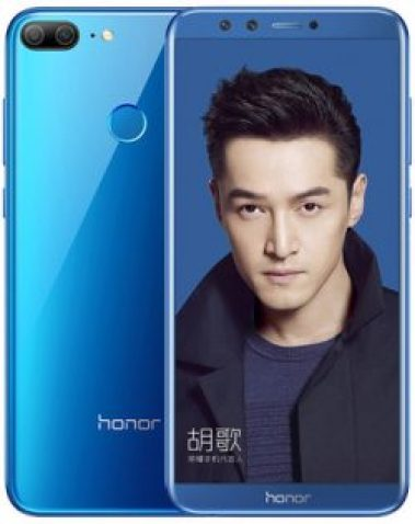 Huawei Honor 9 Lite (LLD-AL10) Stock Firmware Android 8 0
