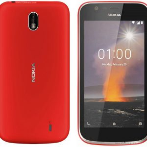 Nokia 1 Specifications, Features & Price