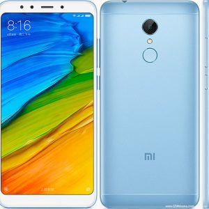 Xiaomi Redmi 5 Plus Specifications, Features and Price