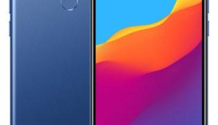 Huawei Honor 7X - Mobile Tech 360