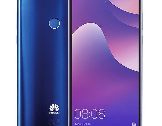 Huawei Y7 2018 LDN-AL00 Stock Firmware/ROM Android 8 Oreo - Mobile
