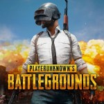 How To Improve PUBG Mobile Game Performance On Low End Smartphones