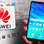 How ToInstall Google Services/Play Store(GMS) On Huawei/Honor Phones