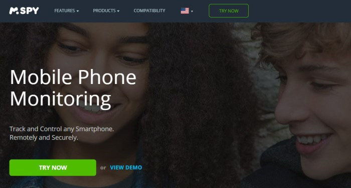 Find my mobile phone using imei number