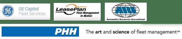 mobile-auto-repair-houston-fleet-management