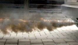 Smoke11-270x202