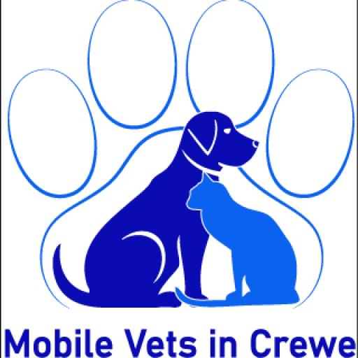 cropped-MobileVets-in-Crewe-Logo-FinalBjl-Fon.png