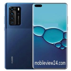 Huawei Mate 50 Pro Plus 5G