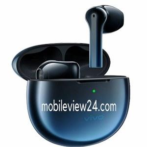 Vivo TWS Neo Earbuds