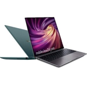 Huawei Matebook X Pro Core i7 8th Gen