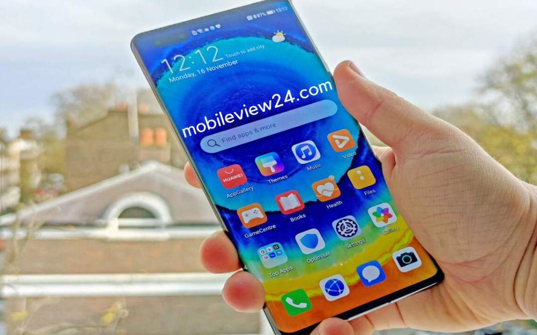 Huawei Mate 50 Pro Plus Price, Release Date, Specs & Review