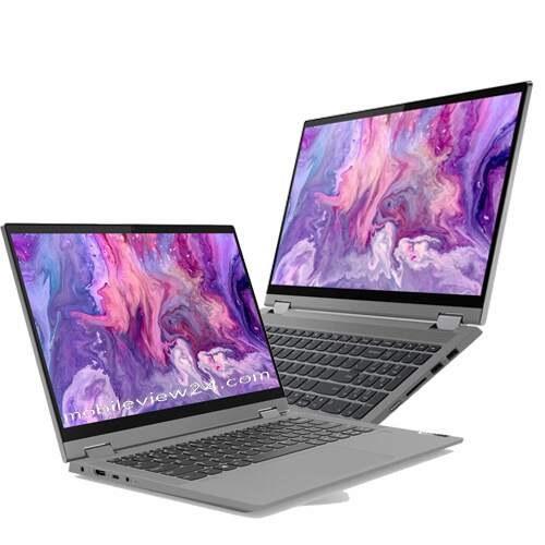 Lenovo Ideapad Flex 5 (Core i5-11th Gen/8 GB/512GB SSD/Windows 10) 82HS0091IN