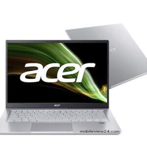 Acer Swift 3 SF314-43 (AMD Hexa Core Ryzen 5/8 GB/512 GB SSD/Windows 10)  Laptop (NX.AB1SI.001)