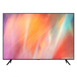 Samsung Crystal 4K Pro UA43AUE70AKLXL 43-inch Ultra HD 4K