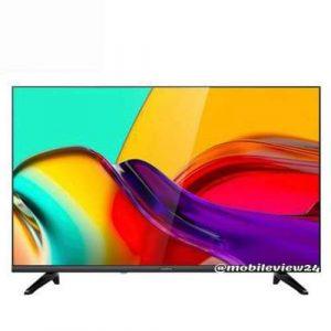 Realme TV Neo 32-inch HD