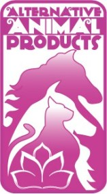 Alternative Animal Products Logo
