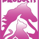 Pet Food Logo