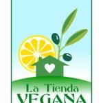 Health Food Shop Logo