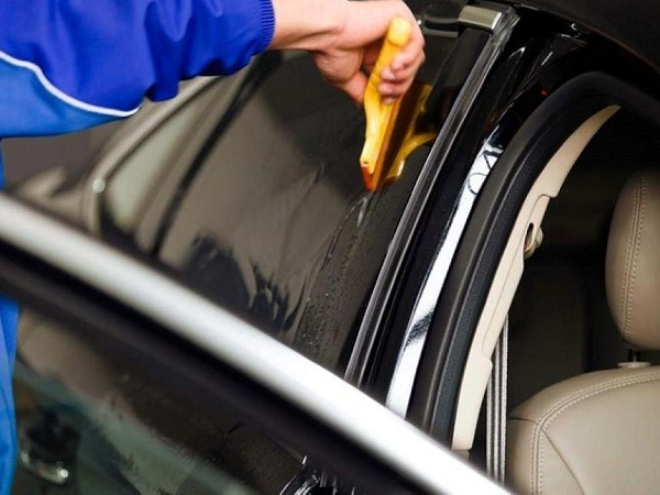 3 Reasons to Get Mobile Window Tinting in Barstow, California